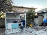 941 Marietta Street - Photo 5