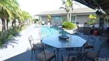 32072 Sea Island Drive - Photo 3