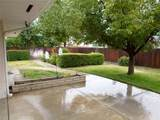 3715 Walnut Park Way - Photo 4