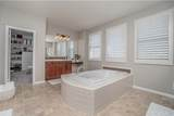 17142 Silver Moon Court - Photo 40