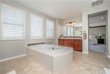 17142 Silver Moon Court - Photo 42