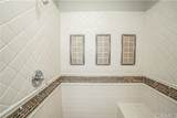 17142 Silver Moon Court - Photo 44