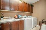 17142 Silver Moon Court - Photo 48