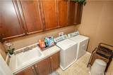 17142 Silver Moon Court - Photo 49