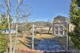 41917 Lakefront Drive - Photo 23
