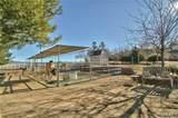 41917 Lakefront Drive - Photo 25
