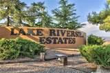 41917 Lakefront Drive - Photo 45