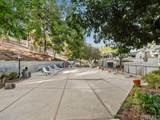 22131 Burbank Boulevard - Photo 22