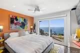 21675 Ocean Vista Drive - Photo 24