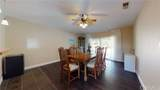 2323 Golden Meadow Drive - Photo 14