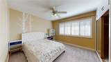 2323 Golden Meadow Drive - Photo 31