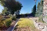 2323 Golden Meadow Drive - Photo 57