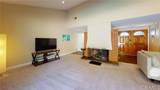 2323 Golden Meadow Drive - Photo 9