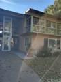 13048 Del Monte Avenue - Photo 1