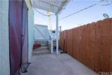 11794 Hazeldell Drive - Photo 34