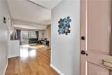 1088 Mitchell Avenue - Photo 2