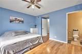 1088 Mitchell Avenue - Photo 13