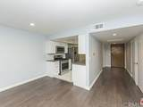 7001 La Cienega Boulevard - Photo 1