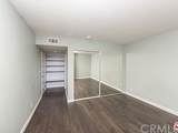 7001 La Cienega Boulevard - Photo 11