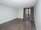 7001 La Cienega Boulevard - Photo 12