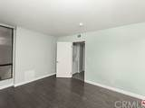 7001 La Cienega Boulevard - Photo 16