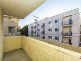 7001 La Cienega Boulevard - Photo 18