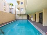 7001 La Cienega Boulevard - Photo 21