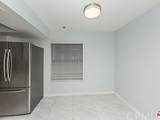 7001 La Cienega Boulevard - Photo 6