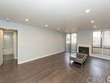 7001 La Cienega Boulevard - Photo 8
