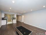 7001 La Cienega Boulevard - Photo 10