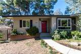 1901 San Gorgonio Avenue - Photo 1