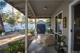 1901 San Gorgonio Avenue - Photo 49