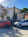 4122 Sequoia Street - Photo 1