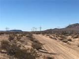 0 Yermo Road - Photo 1