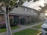 16903 Dalton Avenue - Photo 2