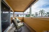1434 Coronado Avenue - Photo 31