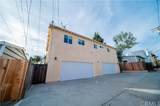1434 Coronado Avenue - Photo 45