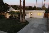 1318 Beachwood Drive - Photo 36