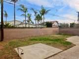 716 Balboa Drive - Photo 8