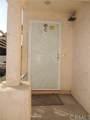 8610 Ramona Street - Photo 3