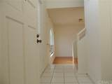 8610 Ramona Street - Photo 4