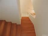 8610 Ramona Street - Photo 9