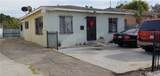 7924 Bell Avenue - Photo 1