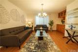 21835 Ticonderoga Lane - Photo 11