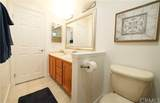 21835 Ticonderoga Lane - Photo 28