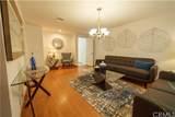 21835 Ticonderoga Lane - Photo 10