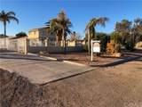 7839 Rio Vista Drive - Photo 44
