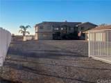 7839 Rio Vista Drive - Photo 47