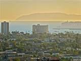 2700 Panorama Drive - Photo 31