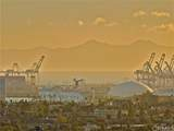 2700 Panorama Drive - Photo 32